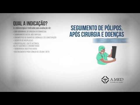 What Is The Definition Of Alanine aminotransferase ALT (Medical Dictionary Online) de YouTube · Duração:  32 segundos