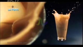 Iklan Koko Beluk - It