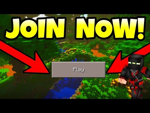 Minecraft Survival Seed Subscriber World! Episode 11- Live PS4 Gameplay