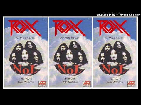 Roxx - Nol (1995) Full Album