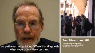Diagnostic Challenges in Fine Needle Aspiration and Exfoliative Cytology