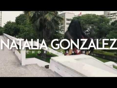 F I N E S S E - Bruno Mars ft Cardi B ll Natalia Gonzalez Choreography