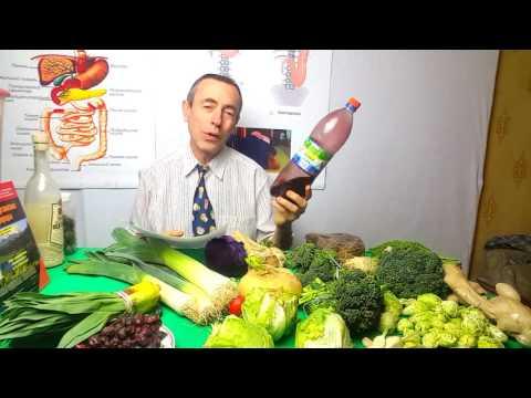 видео: ГЕРПЕС! НОВЫЙ МЕТОД! Суперлекция!!!