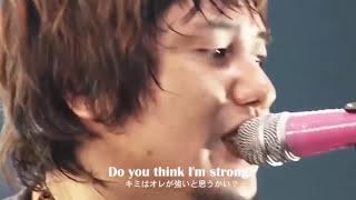 KEN YOKOYAMA  - Believer 横山健 検索動画 2