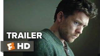 "The Shack Official Trailer - ""Believe"" (2017) - Sam Worthington Movie"