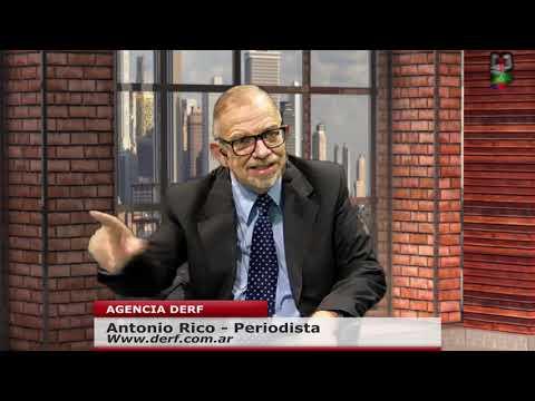 altText(Antonio Rico:
