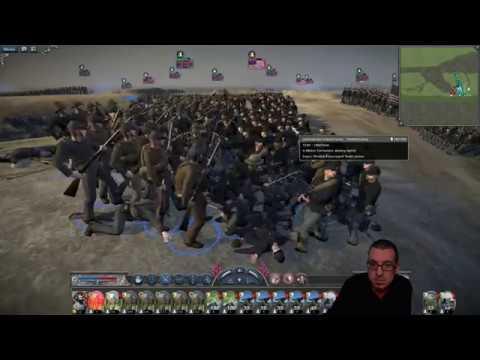 FORT WAGNER - American Civil War 2.0 Mod for Napoleon Total War