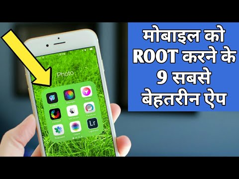 How To Root Android Phone Easily?,Rooting,best Rooting Method