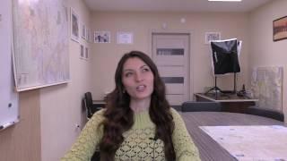 видео Построить дом в кредит