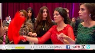 Daweta  Serdal & Gülistan - Koma Welat - Part01 - By Güvenvideo