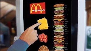 hacemos-la-hamburguesa-ms-grande-del-mcdonalds-termina-muy-mal