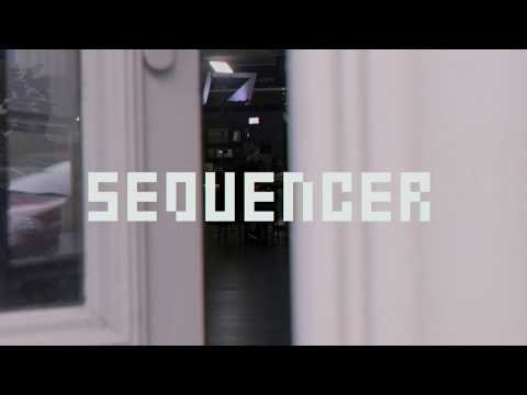 Analog OS Upgrades: Sequencer MIDI Out