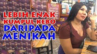 Download Lagu PENGAKUAN WANITA TENTANG KUMPUL KEBO mp3