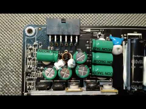 Apple Thunderbolt Display A1407 disassembly open, repair, jak otworzyć