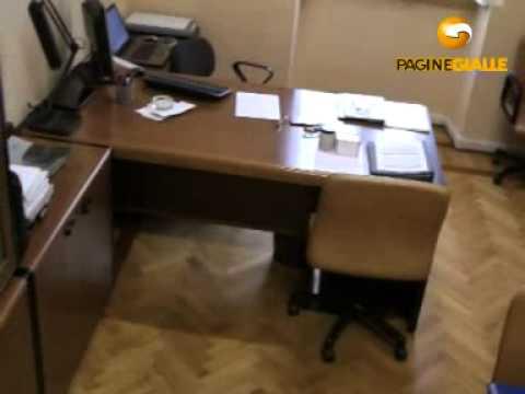 OFFICE POINT MILANO (MILANO)