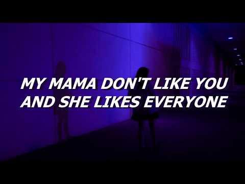 // LOVE YOURSELF // dua lipa (Justin B. cover)