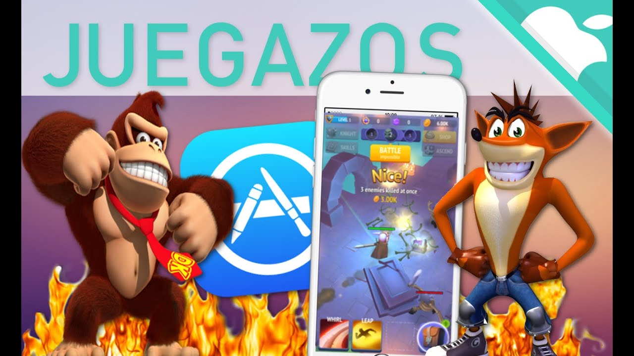 Morphwiz iphone gratis