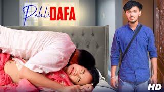 Pehli Dafa | Blackmail Love Story | Subham | kajol | Sad Revange Story | HeartQueen
