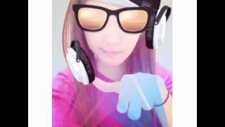 me #DJ #lolmovie #ㅋㅋㅋ #동영상 @aigasa_moe.