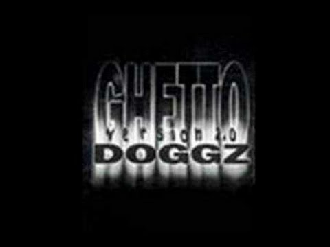 Ghetto Doggz - Version 2.0 (Full Album)