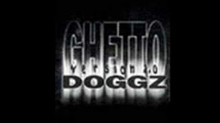 Video Ghetto Doggz - Version 2.0 (Full Album) download MP3, 3GP, MP4, WEBM, AVI, FLV Agustus 2018