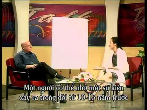 Talk Vietnam with Eran Katz