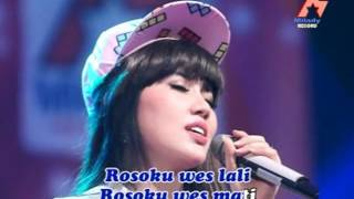 Via Vallen - Ilang Roso  [OFFICIAL]