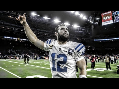 andrew-luck-retires-from-the-nfl