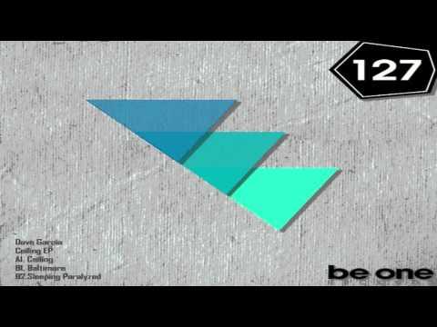 DAVE GARCiA Ceiling (original mix)