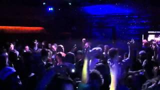 DJ DIK LIVE at Ocean Bar Hermosa Beach