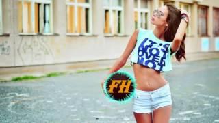 Pep & Rash x Lucas & Steve - Enigma (remix by FH) (Bass Boost)