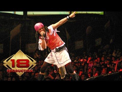 Seurieus - Kecuali Dia (Live Konser Sumatera Utara 12 Mei 2006)