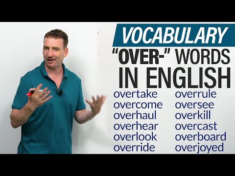 english-vocabulary:-learn-15-words-with-the-prefix-over-