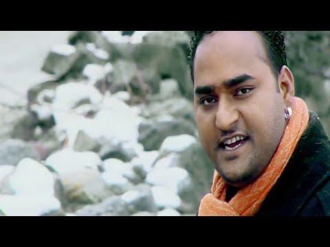 Yaari Lai Baithi | Sukhbir Rana | Charanjit Ahuja | Latest Punjabi Song 2017 | Finetouch Music