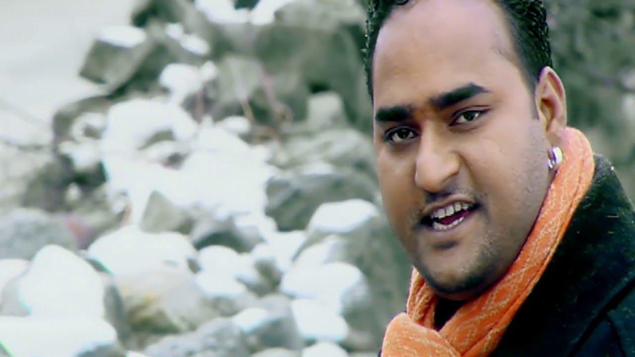 Yaari lai baithi by sukhbir rana on amazon music amazon. Com.