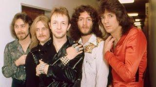 Judas Priest - Live In Cambridge, UK - 1978.01.20