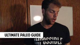 Is The Paleo Diet Bad For You | Ultimate Paleo Guide