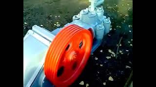 Насос НБ-32 НБ-50 ЗИП бурового насоса НБ-32 НБ-50 ООО ОЙЛЗИП Ижевск отзывы