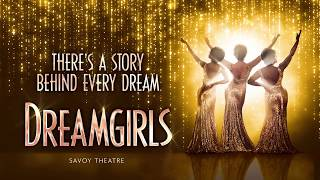 Dreamgirls The Musical | Official Trailer