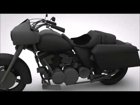 coussins de selle moto airhawk comment les installer youtube. Black Bedroom Furniture Sets. Home Design Ideas