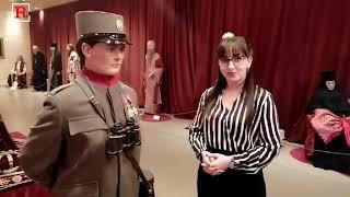 Putin i Đoković zvezde muzeja u Jagodini!