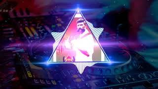 Ammundi DJ KICHA veerapan song remix