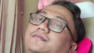 (Live) Alhamdulillah Tim GIO Sampai Malang Dgn Selamat