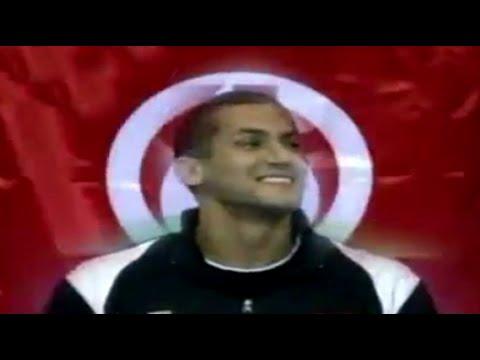 Natation - 15 médailles d'or pour le Tunisien Oussama Mellouli aux Jeux panarabes