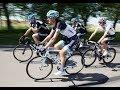 Horizon Park Race Maidan(UKR) ((LIVE)) - UCI ROAD 2017