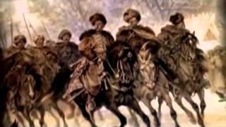 Энциклопедия - Богдан Хмельницкий(Гетман, при котором в 1654 году произошло воссоединение Украины и России, умер от мозгового кровоизлияния...., 2013-01-06T09:29:46.000Z)