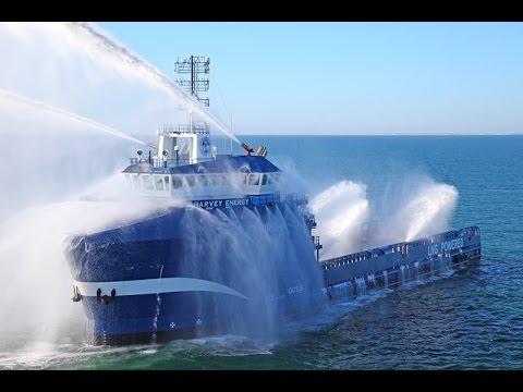 LNG Marine Fuel Teaser