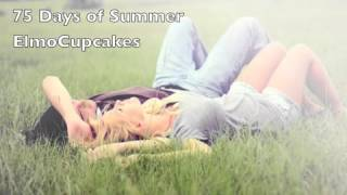 75 Days Of Summer - Justlena Love Story - Eppy 22