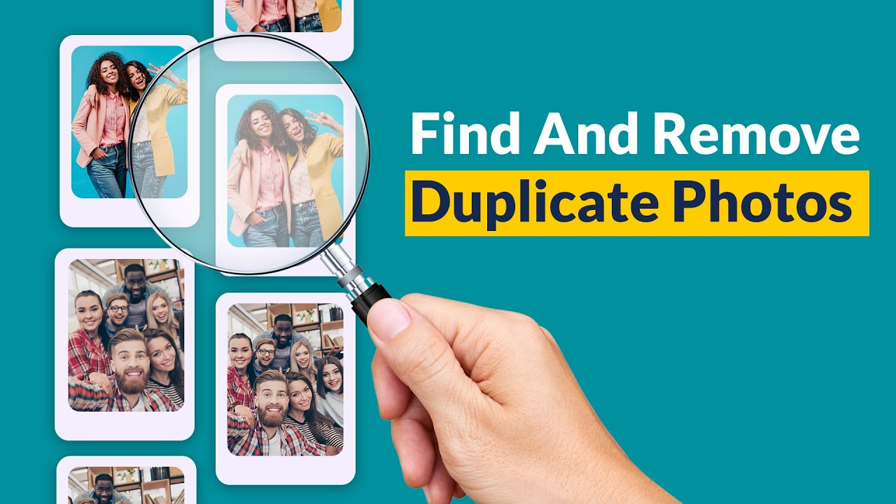 Duplicate Photo Finder For Mac Top 5 Picks
