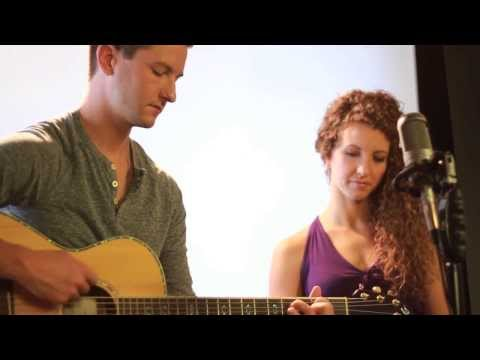 The More I Seek You / Your Love Is Extravagant (Cover by Parker Jones & Megan Tibbits)